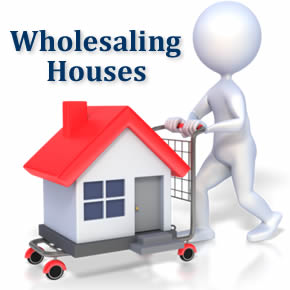 wholesaling jv deals