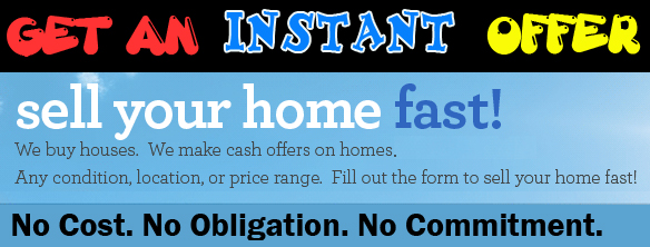 quick+cash_home_offer